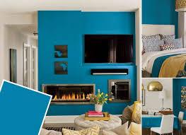 112 best color inspiration aqua teal blue images on pinterest