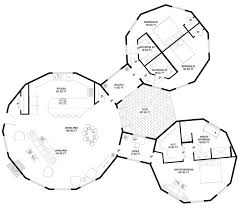 custom floor plans for new homes 32 best floor plans images on architecture dome house