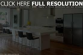 Efficiency Kitchen Ideas Creative Of Contemporary Kitchen Ideas Best Contemporary Kitchen