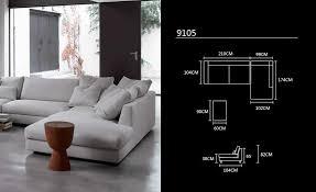 sofa franzã sisch freies verschiffen weißen sofa stoff französisch design 2016 neue