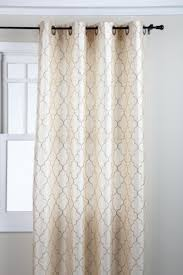 curtain ideas for living room and den bed bath and more