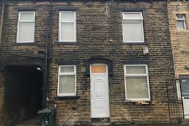 2 Bedroom Houses For Sale In Northampton Search Terraced Houses For Sale In Undercliffe Onthemarket