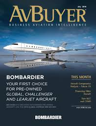 avbuyer magazine july 2016 by avbuyer ltd issuu