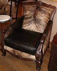 157 best cowhide furniture images on pinterest western furniture