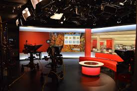 lexus bolton twitter bbc local live sheffield and south yorkshire on monday 11 january