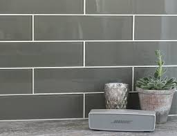wall tiles free delivery kitchen u0026 bathroom wall tiles