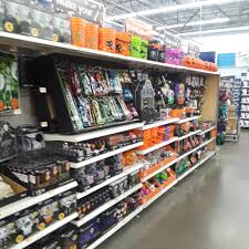 Find Out What Is New At Your Waseca Walmart Supercenter 2103
