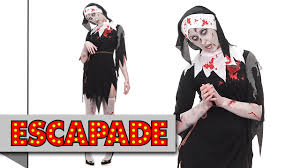 Inappropriate Halloween Costume Ideas Zombie Halloween Costume Halloween Fancy Dress Costume Ideas