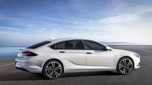 opel corsa interior 2018 opel corsa sedan interior hd pictures autocar release preview