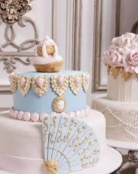 wedding cake indonesia 84 best wedding cake inspirations images on wedding