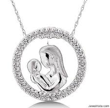 necklaces for mothers day the best mothers day jewelry gift ideas jewelrista mothers day