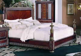 luxury pulaski bedroom furniture 94 with additional small home