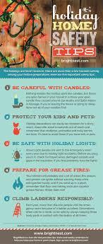 brightnest home safety tips