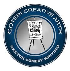 sketch comedy writing