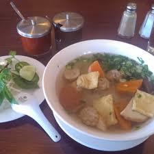 Comfort Food Richmond Va Green Leaf Vegetarian Restaurant Closed 38 Photos U0026 59 Reviews