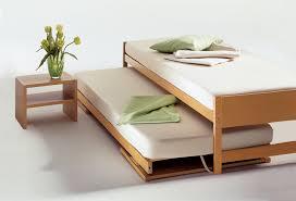 Modern Single Bedroom Designs Bed Modern Single Beds