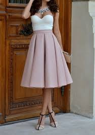 258 best dresses images on pinterest clothes skirts and floral