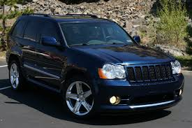 blue jeep grand cherokee srt8 midnight blue pearl coat page 6 jeep garage jeep forum