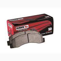 dodge ram 1500 brake pads dodge ram 1500 performance brake pads best performance brake