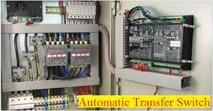 transfer switch control wiring diagram transfer switch circuit