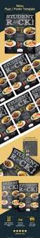 25 beautiful restaurant promotions ideas on pinterest