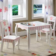 34 best table and chairs images on pinterest painted furniture