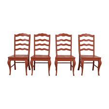broyhill dining room furniture 78 off broyhill broyhill dining room chairs chairs