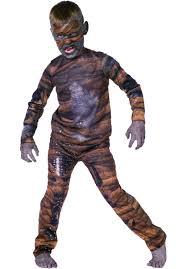 kids mummy zombie halloween costumes halloween halloweencostumes