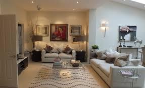 putney interior designer sarah assael u0027s elegant edwardian home