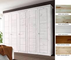 Esszimmerschrank Buche Nauhuri Com Ikea Schrank Weiß Streichen Neuesten Design