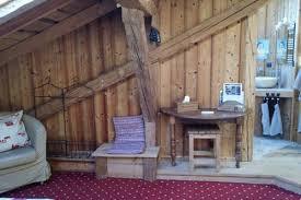 chambre hote samoens chambre d hôtes la ferme d en bas samoëns rhone alpes