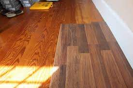Laminate Flooring Designs Swiftlock Laminate Flooring Idea Unique And Popular Floor Ideas Ever