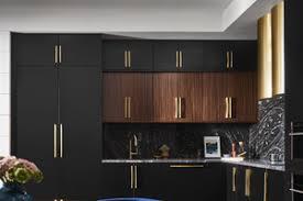 kitchen cabinets products kitchen cabinets builder magazine