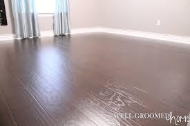 impressive select laminate flooring golden select laminate