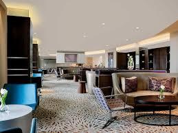 family guy house floor plan hotel in new delhi pullman new delhi aerocity