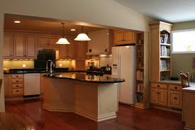 kitchens magnotta builders and remodelers