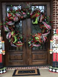 best 25 door wreaths ideas on door wreaths