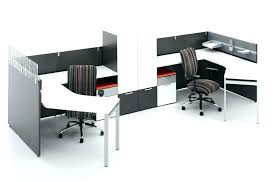 Home Office Desk Top Accessories Home Office Desk Top Accessories Terrific Cubicle Cubicles