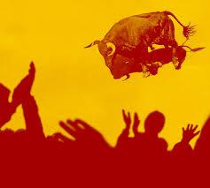 Challenge La Vanguardia Catalonia Challenges A Frozen Spain By Sébastien Bauer Le Monde