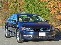2015 Volkswagen Passat 1 8 Tsi Comfortline Road Test Review