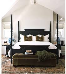 Poster Bed Frame Post Bed Frames Best 25 4 Post Bed Ideas On Pinterest Canopy For