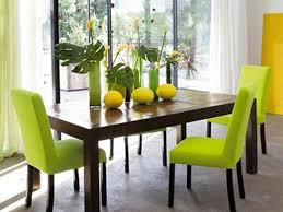 Lime Green Dining Room Outstanding Mint Green Dining Room Images Ideas House Design