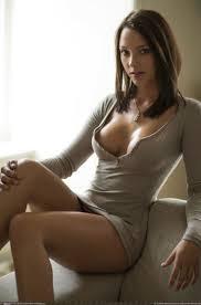 ellen adarna nude photos 295 best stunner images on pinterest fine women good looking