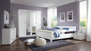chambre a pas cher chambre adulte contemporaine coloris blanc omalay bedrooms