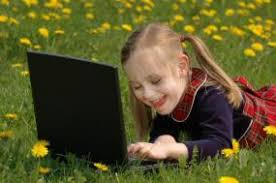 Online Chat Rooms For Kids by Kids Room Wonderful Kids Chat Room All Ages Chat Rooms For Kids