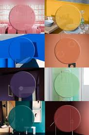 interior color trends for homes color trends 2017 for interiors and home decor italianbark