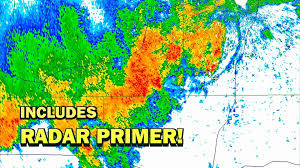 United States Weather Map Radar by Texas Weather 7 7 2015 Radar And Crazy Dogs Youtube