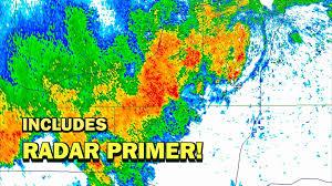 Weather Channel Radar San Antonio Texas Texas Weather 7 7 2015 Radar And Crazy Dogs Youtube