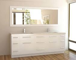 modern bathroom storage cabinet modern bathroom cabinets u2013 hondaherreros com