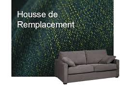 refaire coussin canapé january 2018 t one co